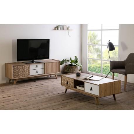 Mueble TV Astorga