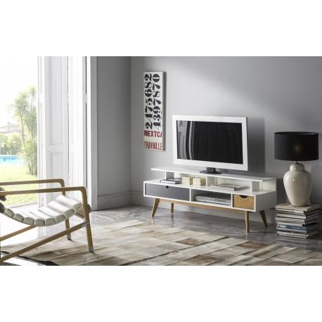 Mueble TV Cris
