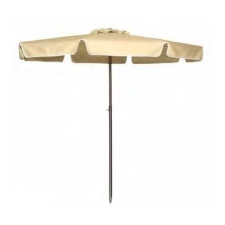 Parasol Costa