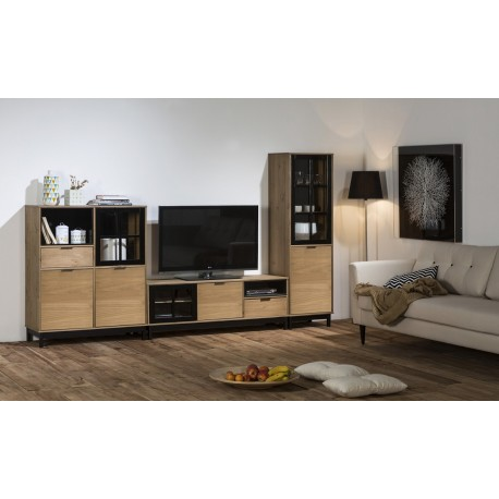 Mueble TV Denise