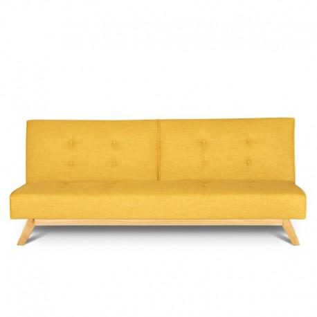 Sofa cama Alina