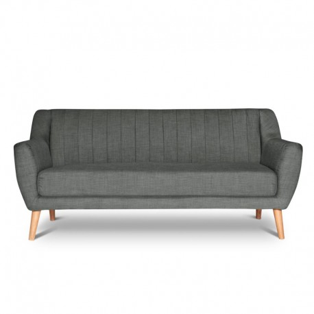Sofa Susana