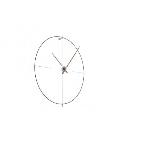 Reloj pared Bilbao