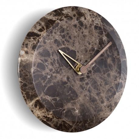 Reloj pared Bari