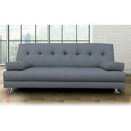 0f3a2bfc09b56 Sofás cama de diseño