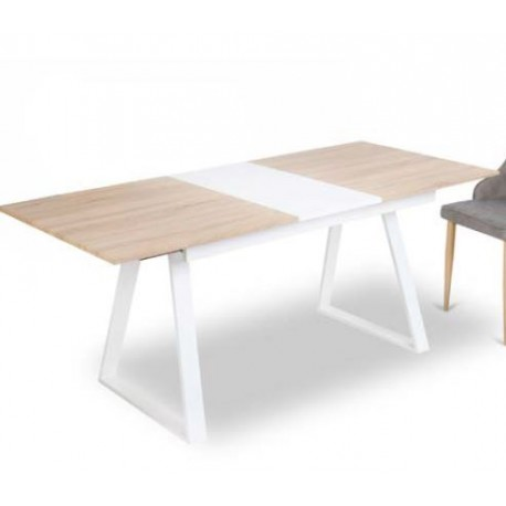 Mesa de comedor Nesto
