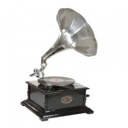 Gramófono Sound Master