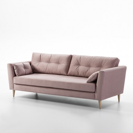 Sofa Chenil
