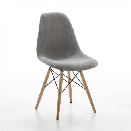 Silla Eames Textilene