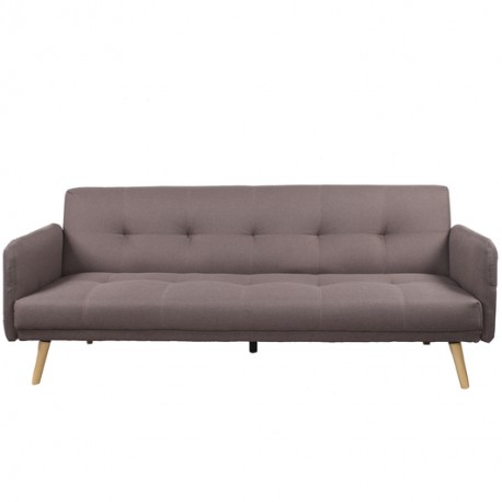 Sofa cama Paris