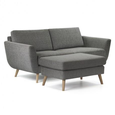 Sofa Sun