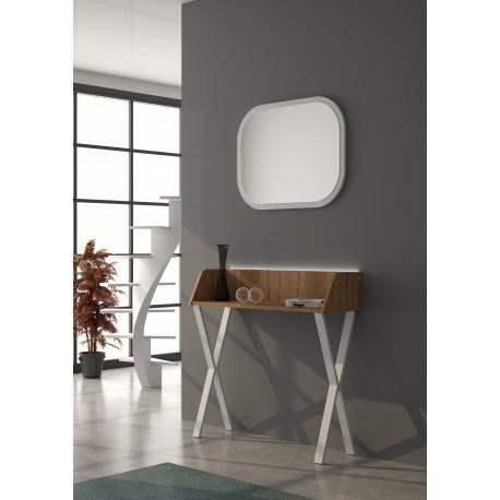 Mueble entrada Air