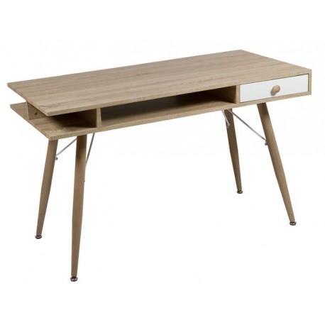 Mesa escritorio One
