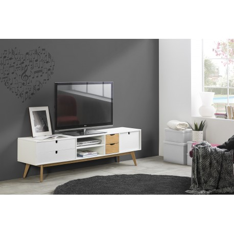 Mueble TV Cassa