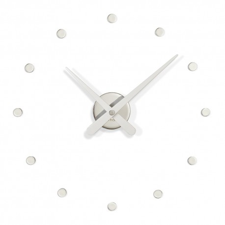 Reloj pared OJ mini