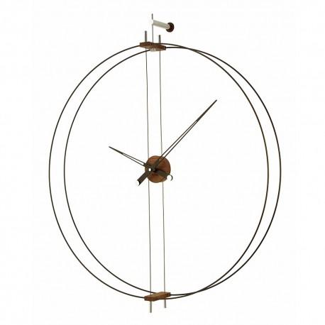 Reloj Barcelona de Nomon