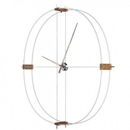 Reloj Delmori de Nomon