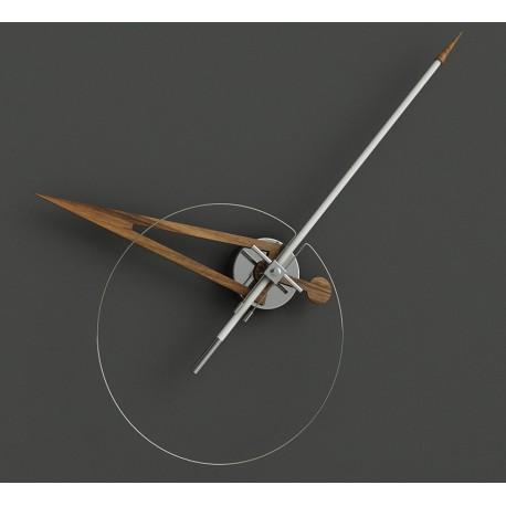 Reloj Cris de Nomon