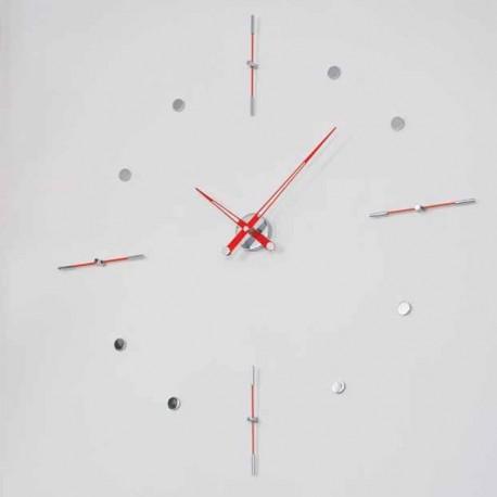 Reloj Mixto Nomon