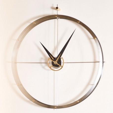 Reloj Nomon Doble O