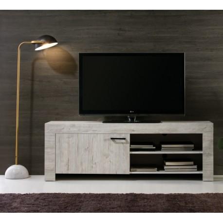 Mueble TV Dab 155