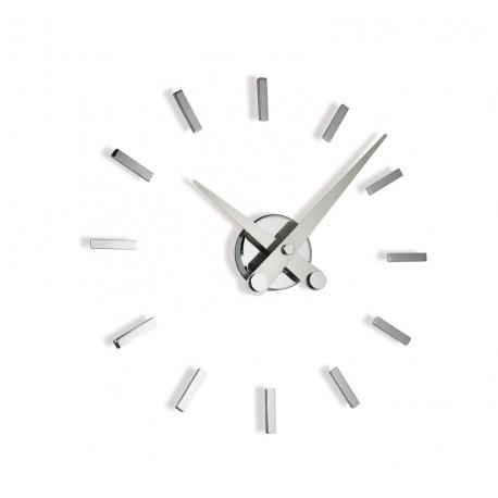 Reloj Puntos suspensivos 12