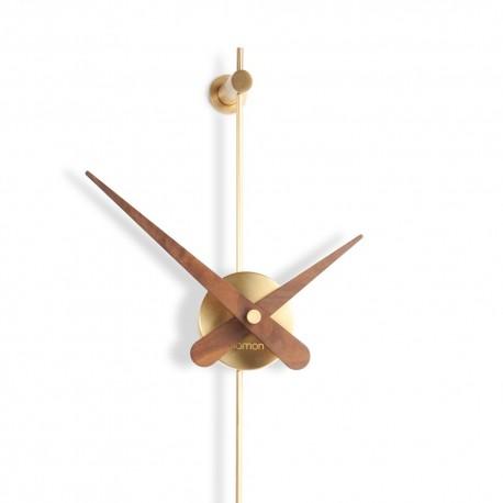 Reloj Punto y coma de Nomon