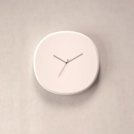 Reloj Nube
