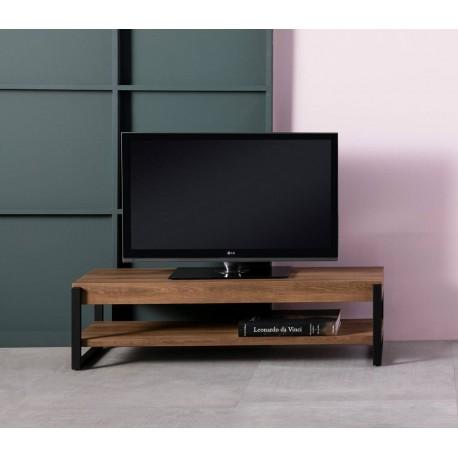 Mueble TV Parker