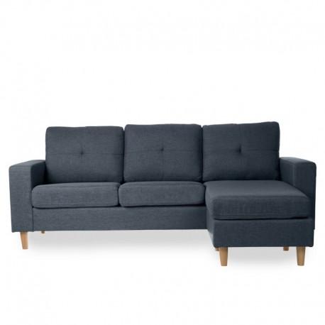 Sofa Cassi-Jeans