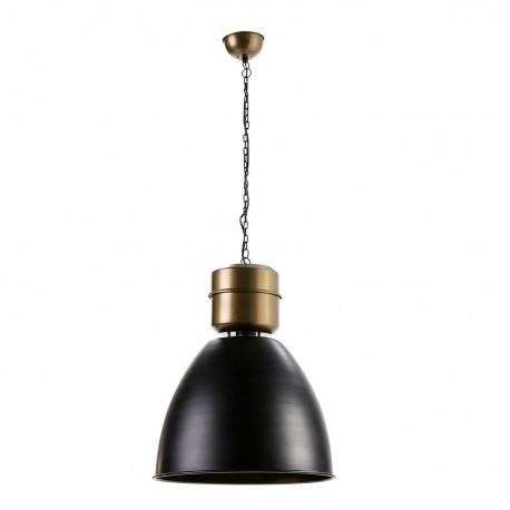 Lámpara colgante RCI