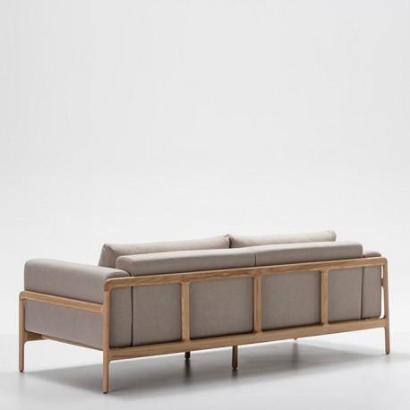 Sofa Boho