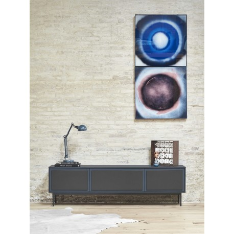 Mueble tv Forma I