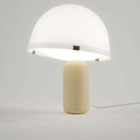 Lámpara sobremesa Kokeshi