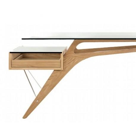 Mesa despacho Desk