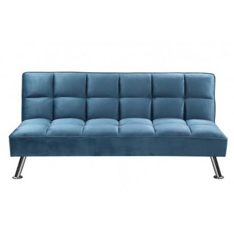 Sofa cama Amberes