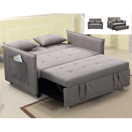 Sofa cama Plus