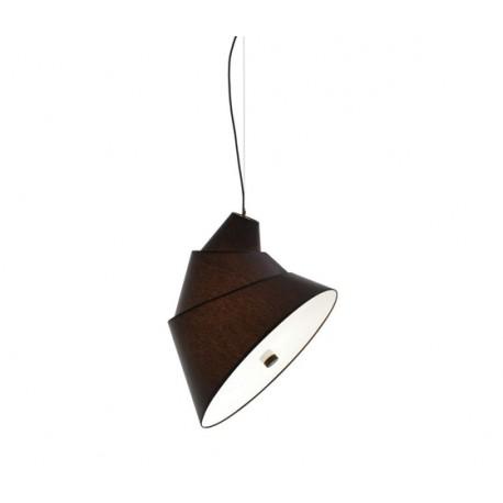 Lámpara colgante Babel