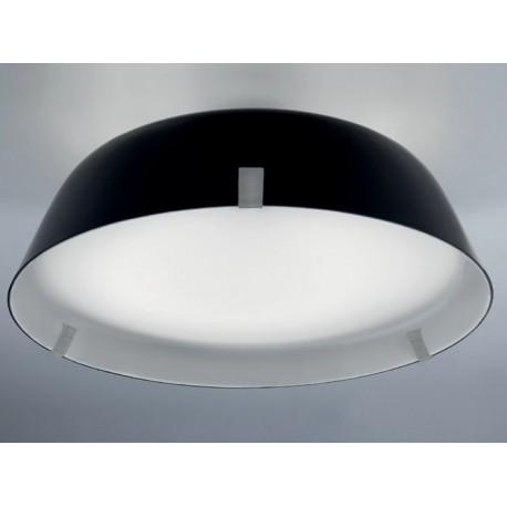 Lámpara techo Bordeline ceiling