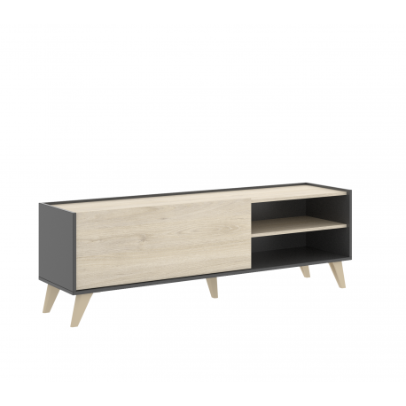 Mueble TV Home