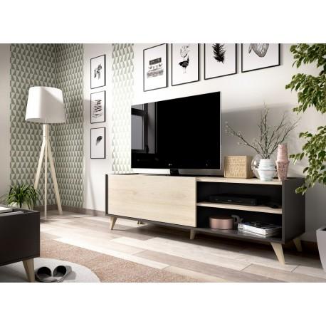 Mueble TV Home