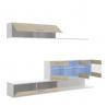 Mueble salón Box