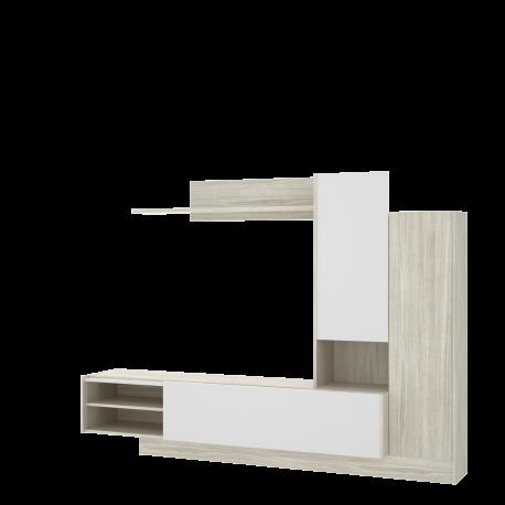 Mueble Salón Astur