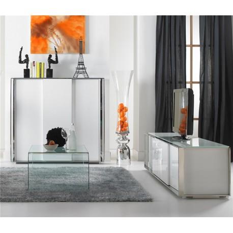 Mueble TV Suite