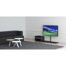 Mueble TV Sita