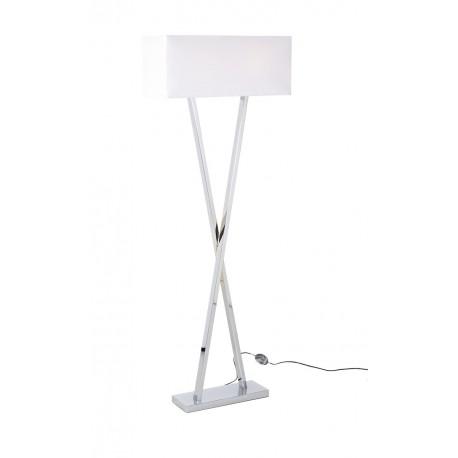 Lámpara de pie Cruz