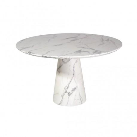 Mesa Core mármol