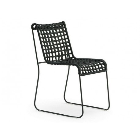 Silla In/Out