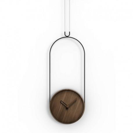Reloj pared colgante Nomon