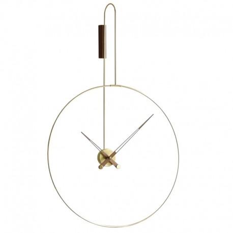 Reloj pared Daro